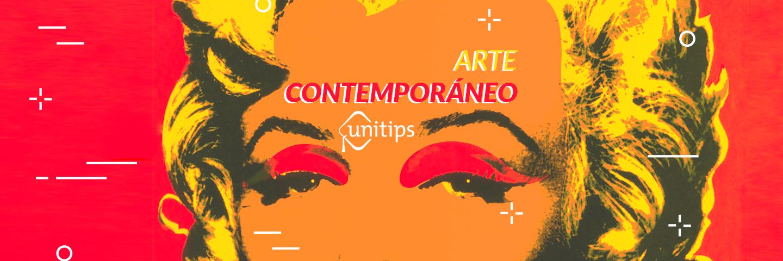Arte contemporáneo en México Guía de temas para el examen de la UAM