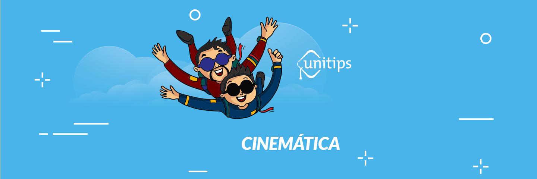 Cinemática | Guía IPN