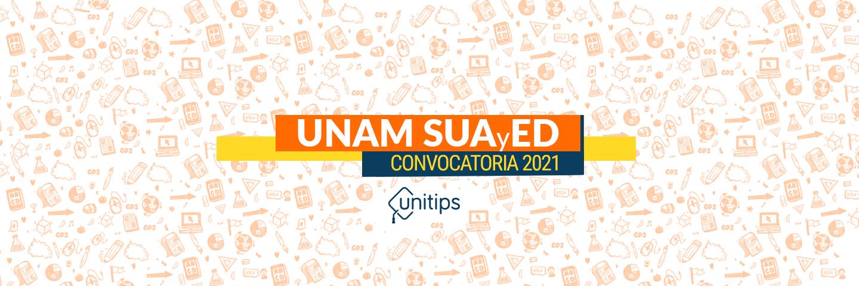 convocatoria-unam-suayed