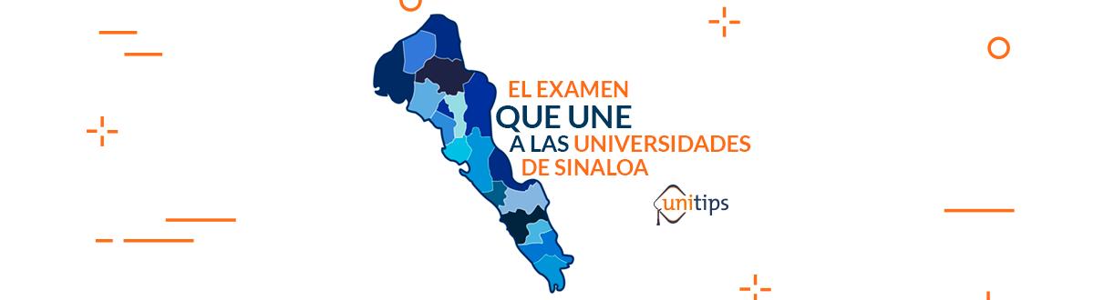 El examen que une a las universidades de Sinaloa
