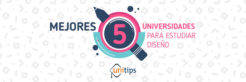 Top 5: Las mejores universidades públicas para estudiar diseño gráfico