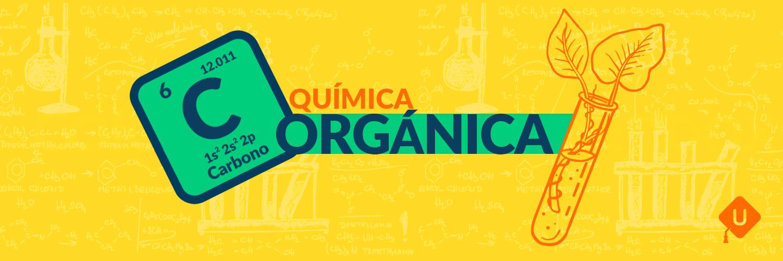 Química orgánica | Guía IPN
