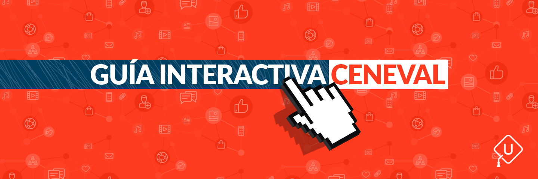 Guía Interactiva EXANI II