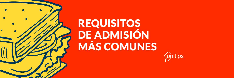 ¿Qué tan dificil es ingresar a las universidades top de México?