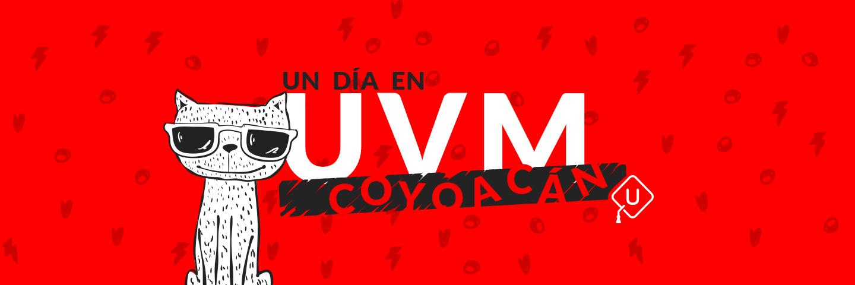 Un día en UVM Coyoacán, ¿qué ofrece? ¿Es buena universidad?