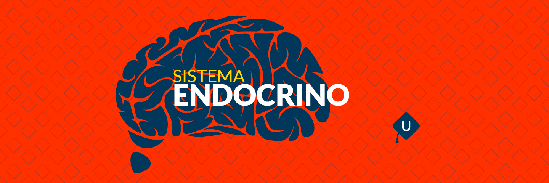 Sistema Endocrino | Guía IPN
