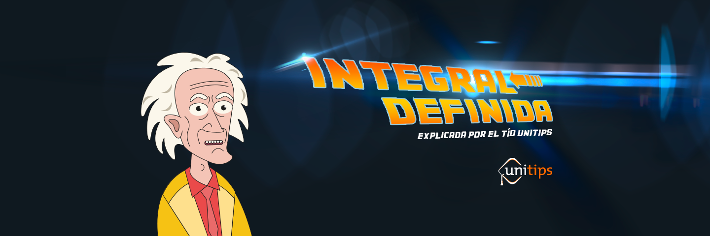 Integral definida | Guía IPN