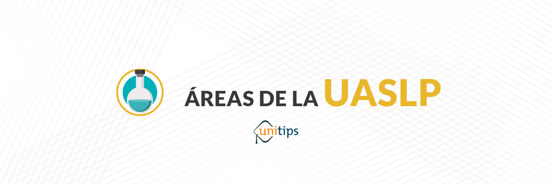 UASLP: Oferta educativa de licenciaturas