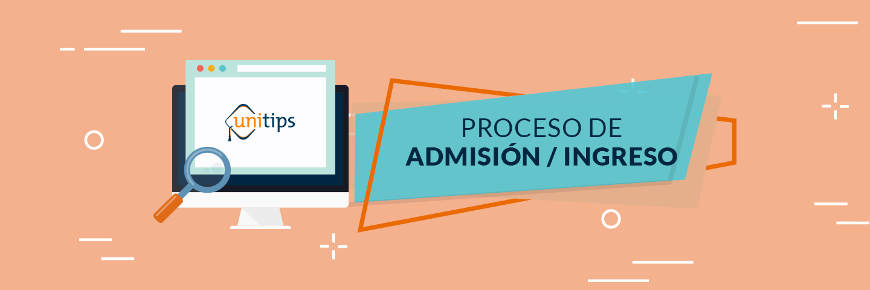 Proceso de ingreso COMIPEMS 2019