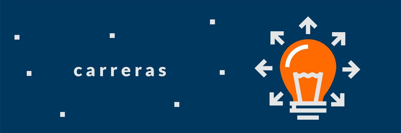 Las carreras más demandadas de cada área académica de la UNAM
